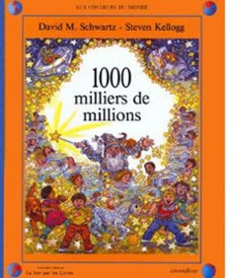 1000-Milliers-De-Millions