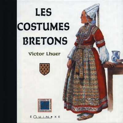 costumes_bretons